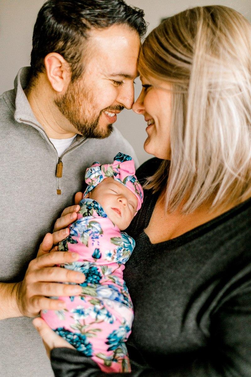 sophia-grace-lifestyle-newborn-rockwall-texas-newborn-photographer-15.jpg