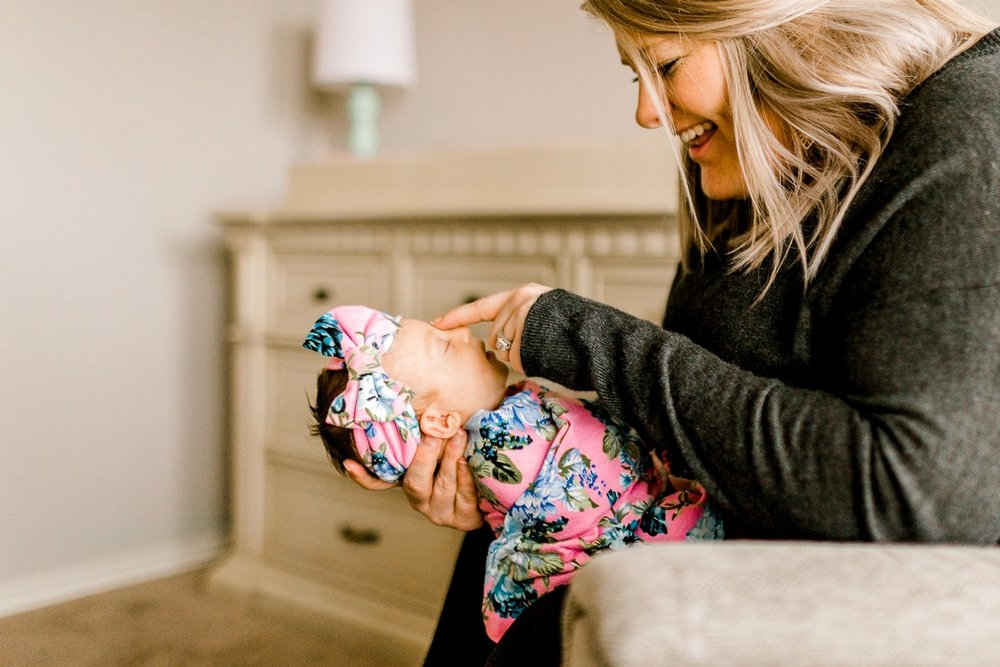 sophia-grace-lifestyle-newborn-rockwall-texas-newborn-photographer-23.jpg