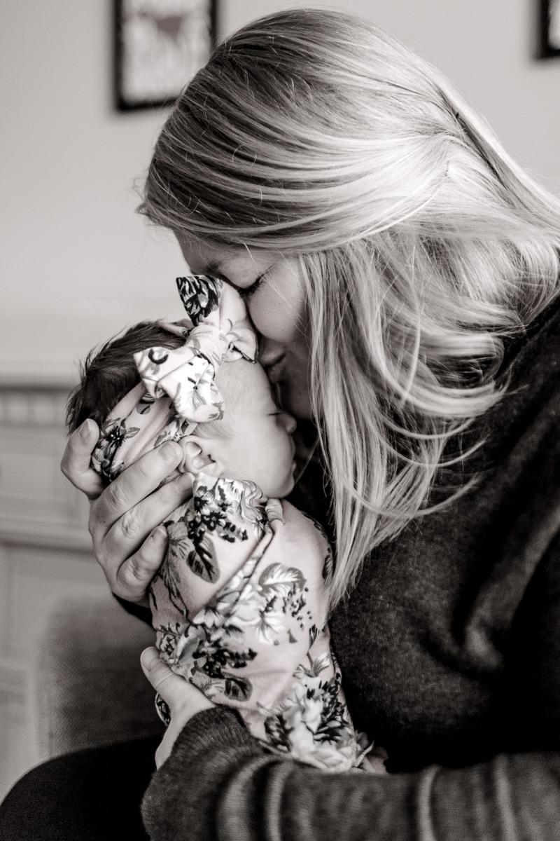 sophia-grace-lifestyle-newborn-rockwall-texas-newborn-photographer-24.jpg
