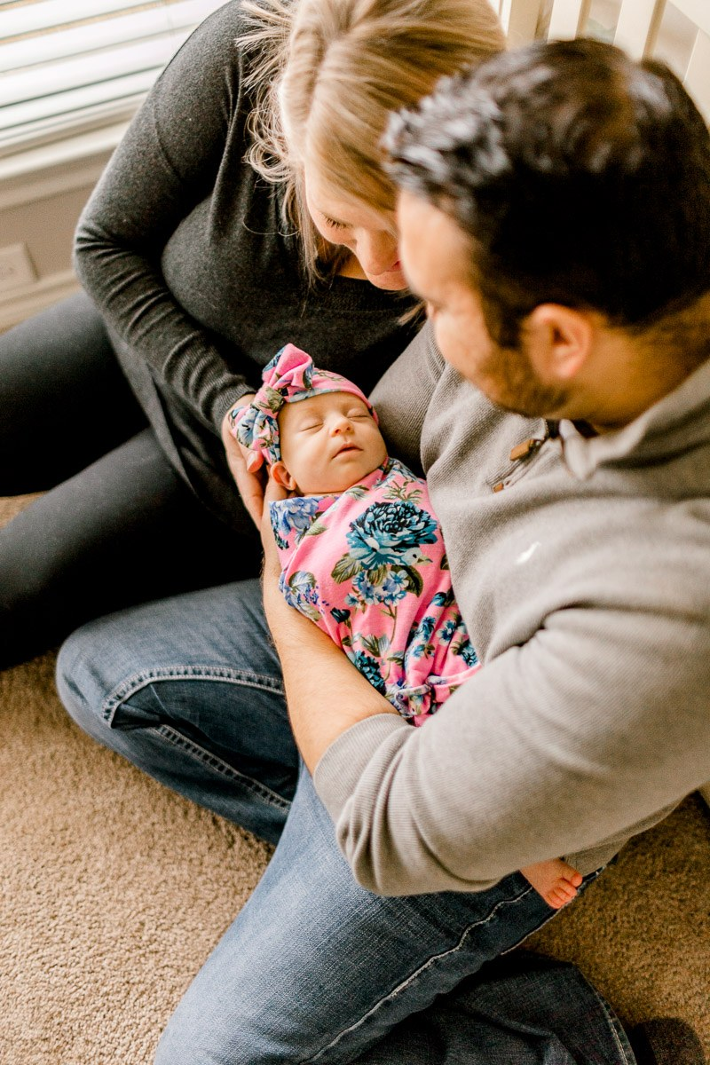 sophia-grace-lifestyle-newborn-rockwall-texas-newborn-photographer-26.jpg