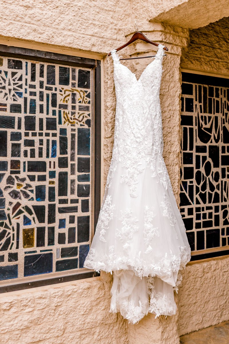 marley-nyema-liberian-wedding-dallas-wedding-photographer-3.jpg