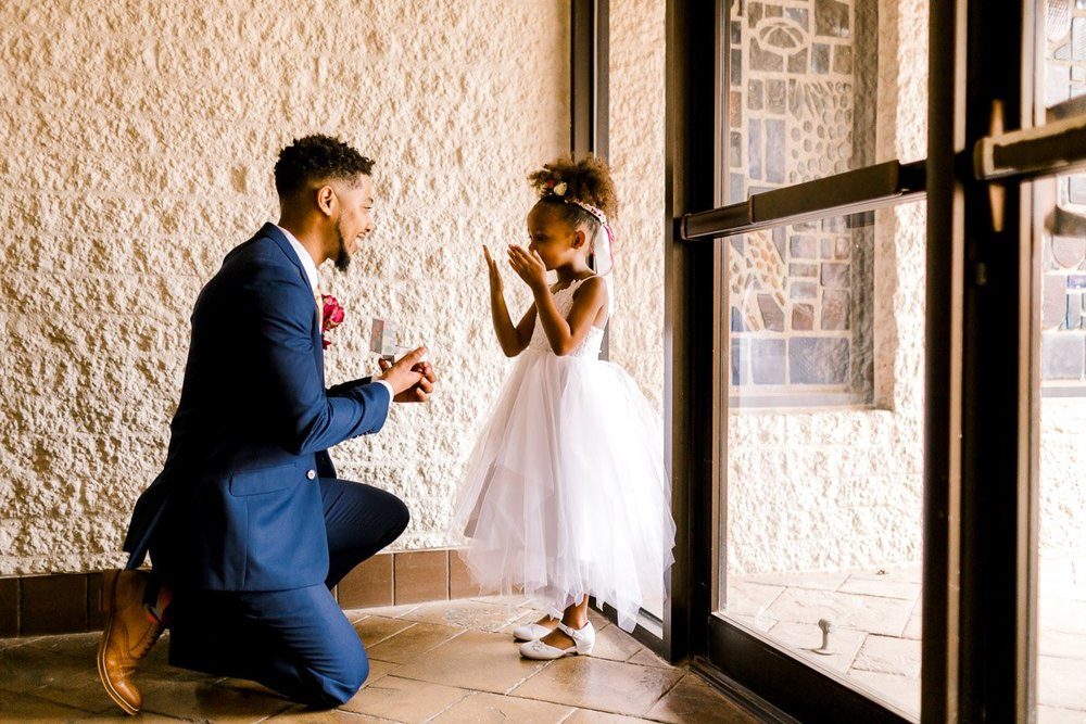 marley-nyema-liberian-wedding-dallas-wedding-photographer-12.jpg
