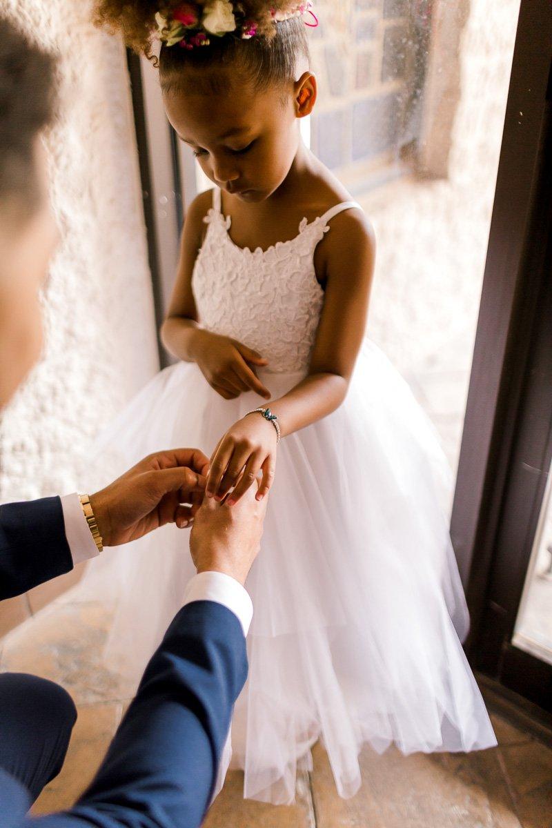 marley-nyema-liberian-wedding-dallas-wedding-photographer-14.jpg
