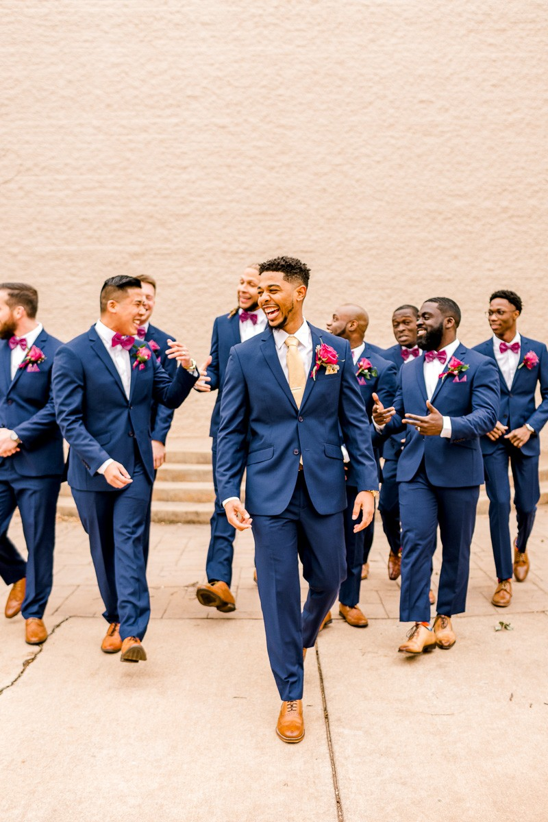 marley-nyema-liberian-wedding-dallas-wedding-photographer-16.jpg