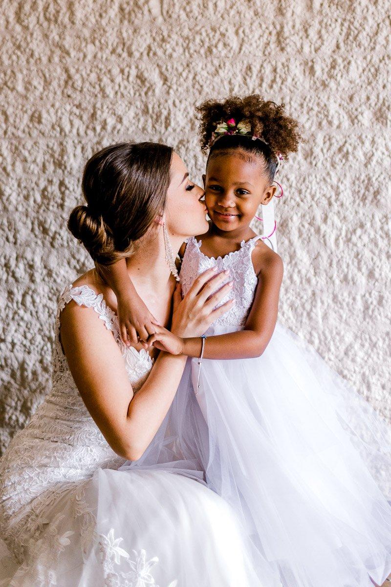 marley-nyema-liberian-wedding-dallas-wedding-photographer-21.jpg