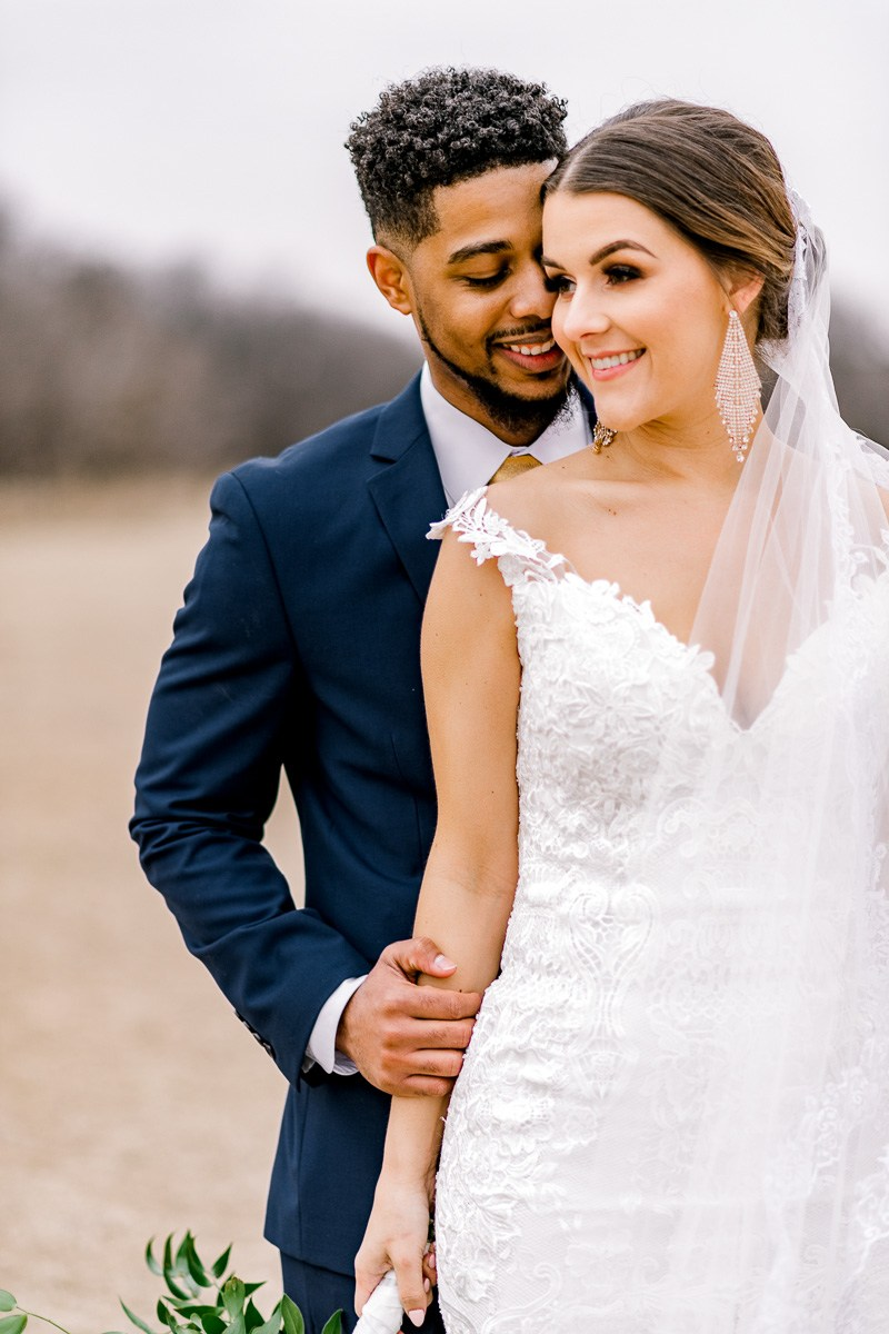 marley-nyema-liberian-wedding-dallas-wedding-photographer-48.jpg
