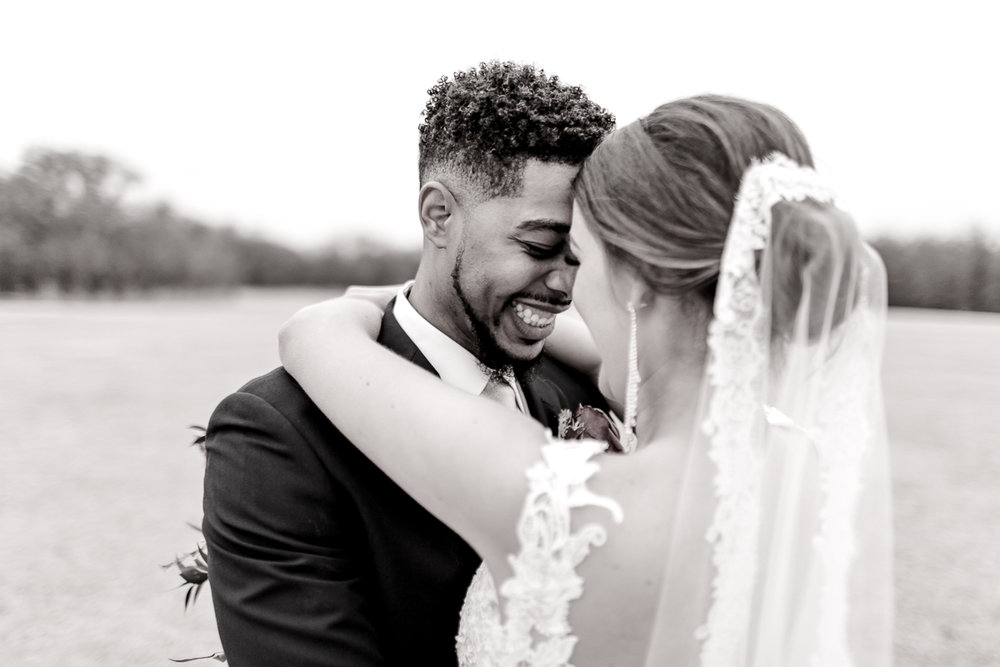 marley-nyema-liberian-wedding-dallas-wedding-photographer-51.jpg