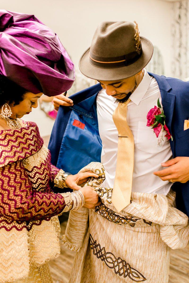 marley-nyema-liberian-wedding-dallas-wedding-photographer-56.jpg