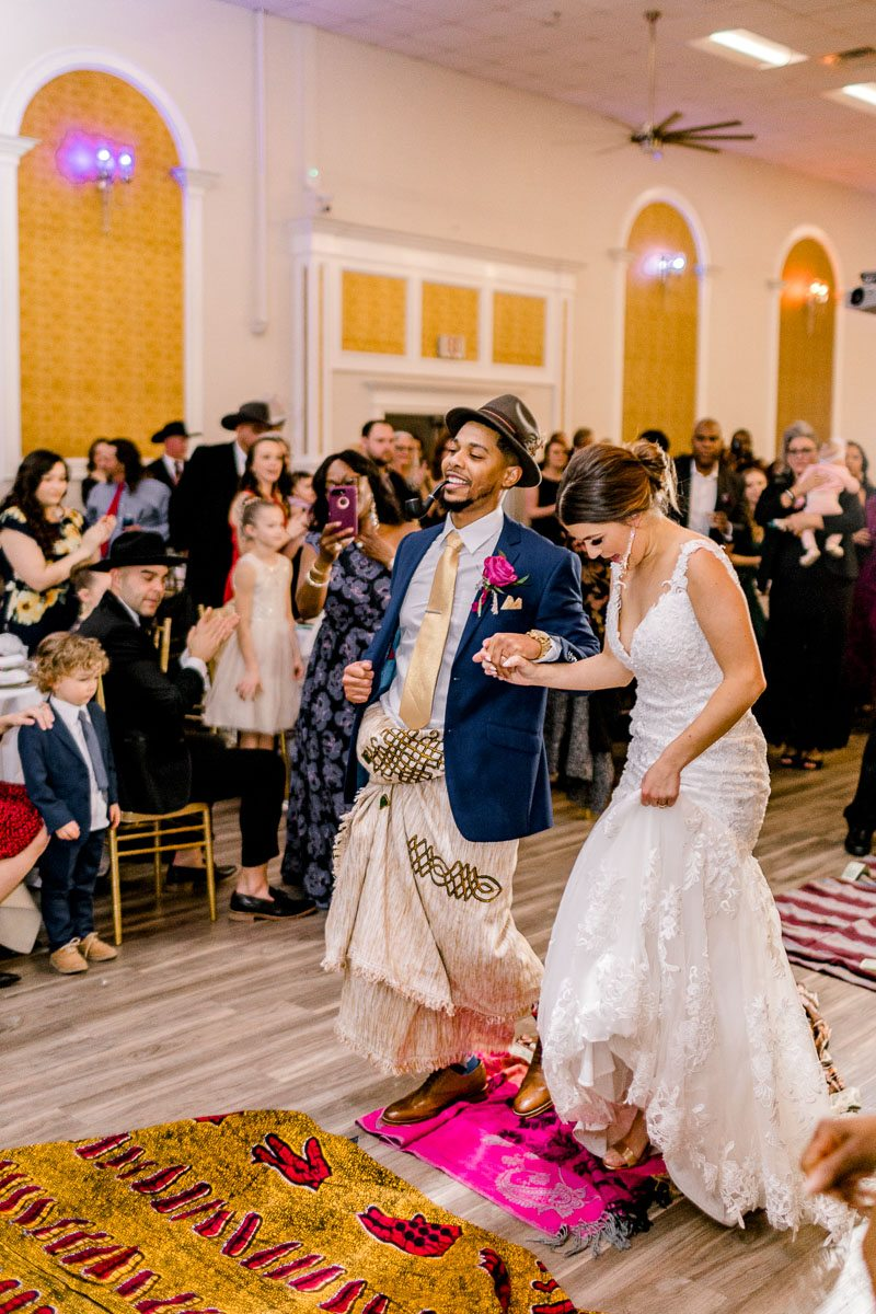 marley-nyema-liberian-wedding-dallas-wedding-photographer-57.jpg