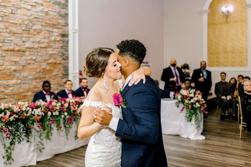 marley-nyema-liberian-wedding-dallas-wedding-photographer-60.jpg