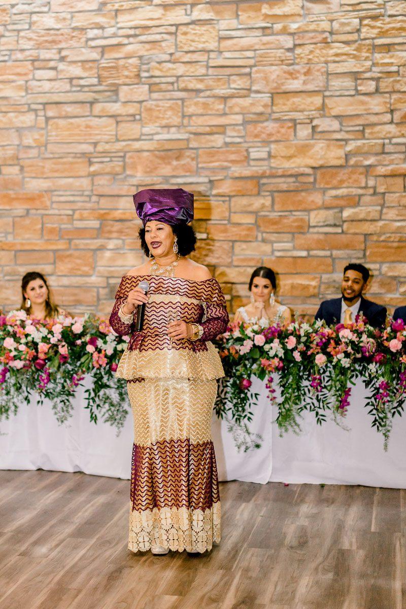 marley-nyema-liberian-wedding-dallas-wedding-photographer-63.jpg
