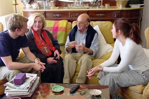 Portuguese host families.jpg