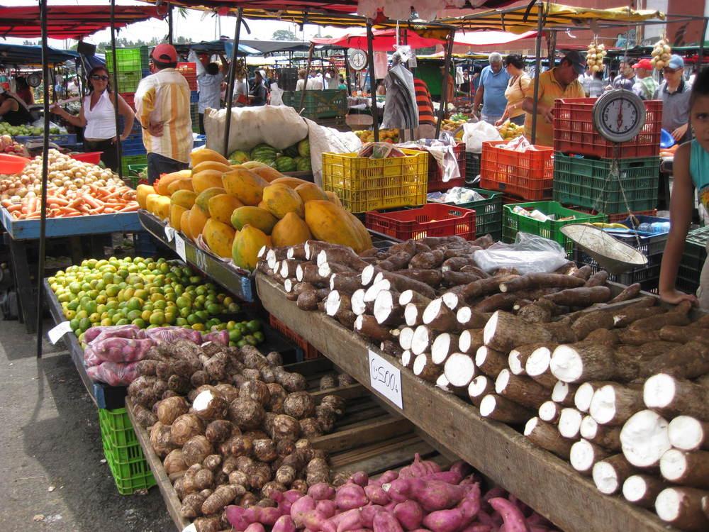 mercado CR.jpg