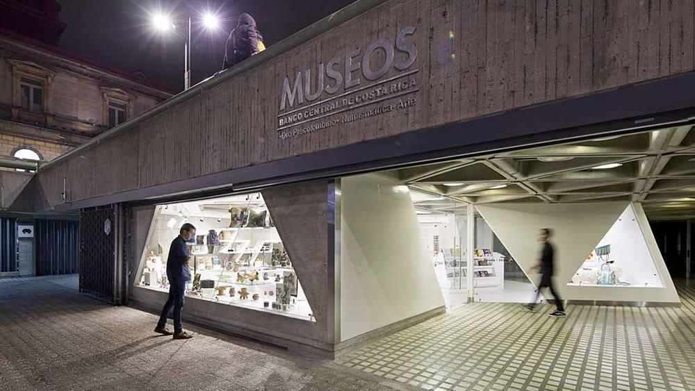 museo-de-oro_1024x576_02_1432657037_1024x576.jpg