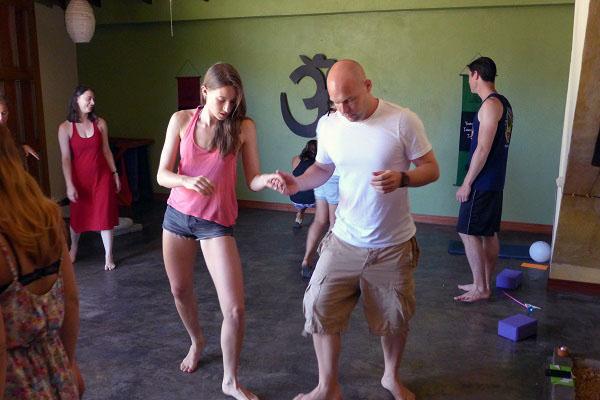 spanish-class-dancing-salsa-costa-rica.jpg