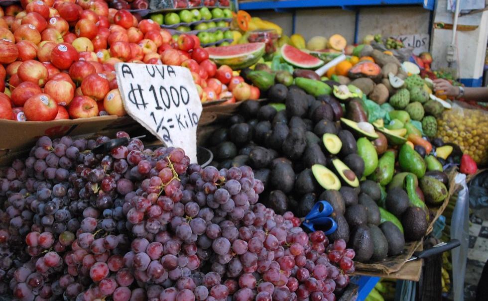 costa Rican market.jpg