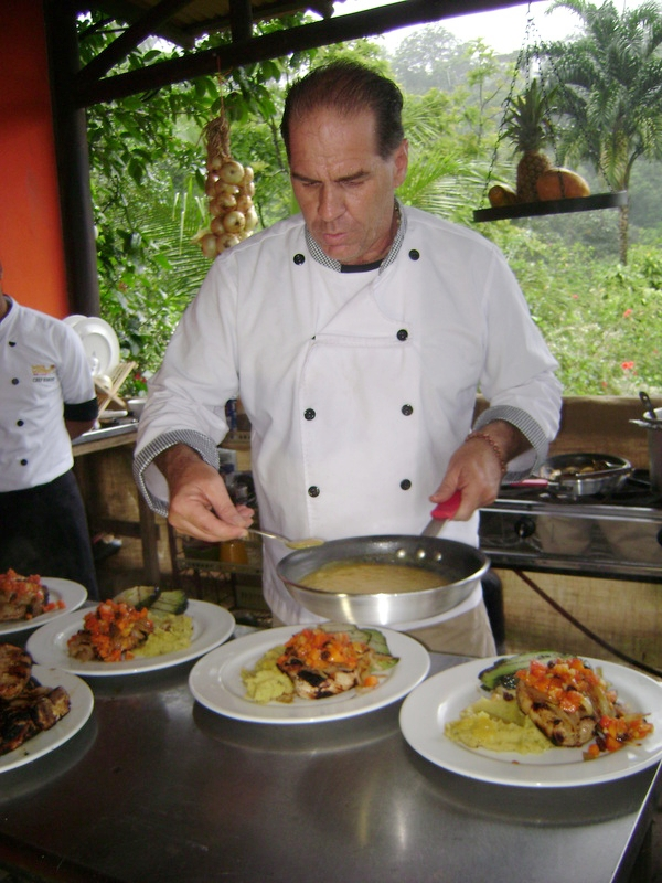 costa-rica-cooking.jpg