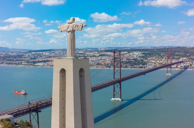 april-25th-bridge-and-christ-the-king-bus-tour-from-lisbon-in-lisbon-219913 copy.jpg