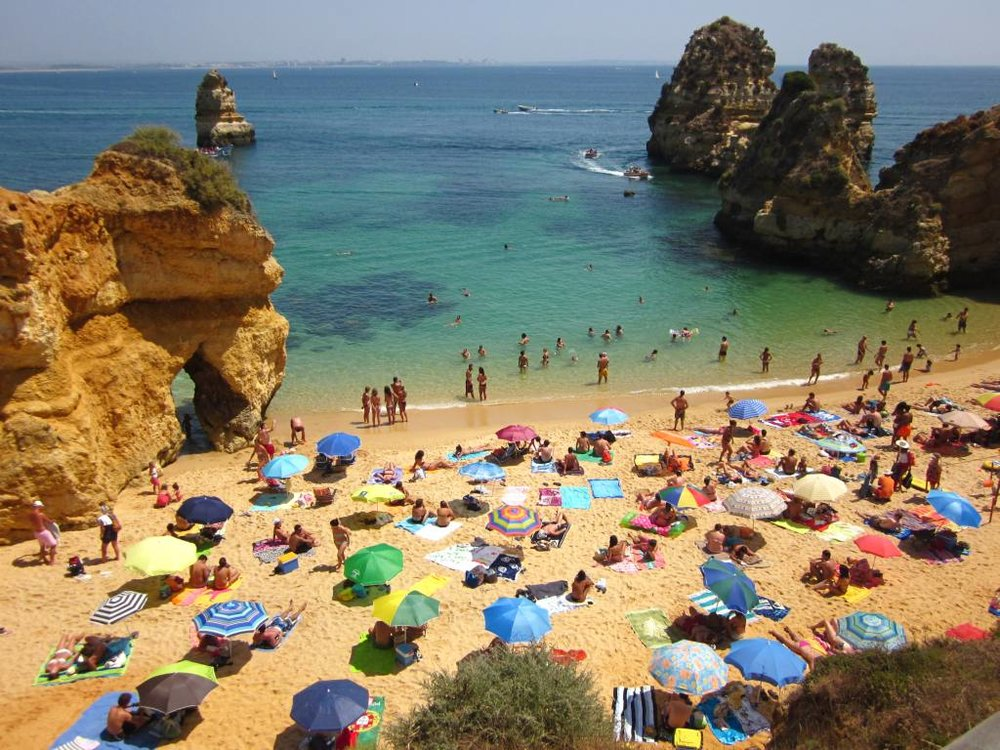 PORTUGAL_ALGARVE_PRAIA_DO_CAMILO.jpg