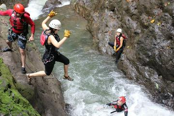 costa-rica-gravity-falls-canyoning-adventure-from-la-fortuna-in-la-fortuna-178618.jpg