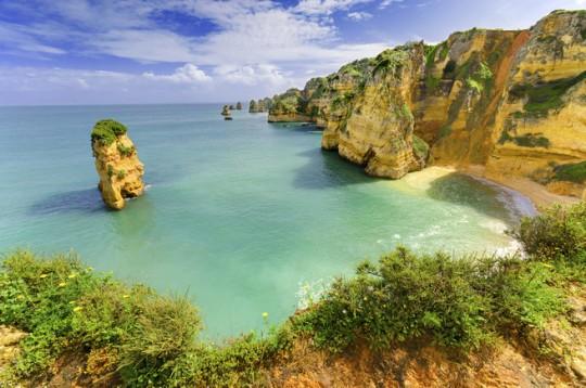 Algarve-540x358.jpg