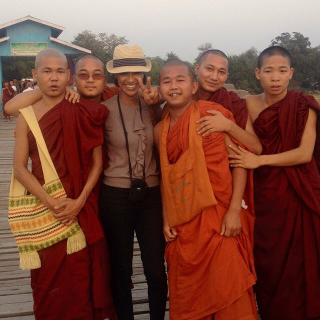 ShereeMitchell_Myanmar.JPG