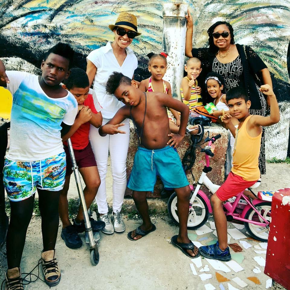 ShereeMitchell_Cuba.JPG