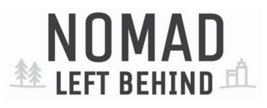 Nomad left behind LOGO.jpg