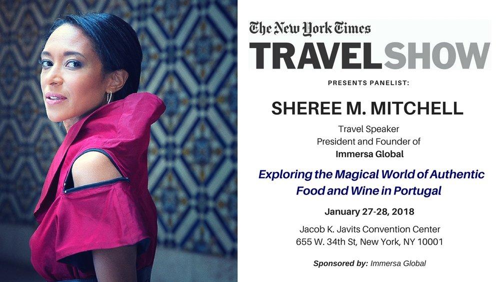 NYT Travel Show 2018_Gen2.jpg