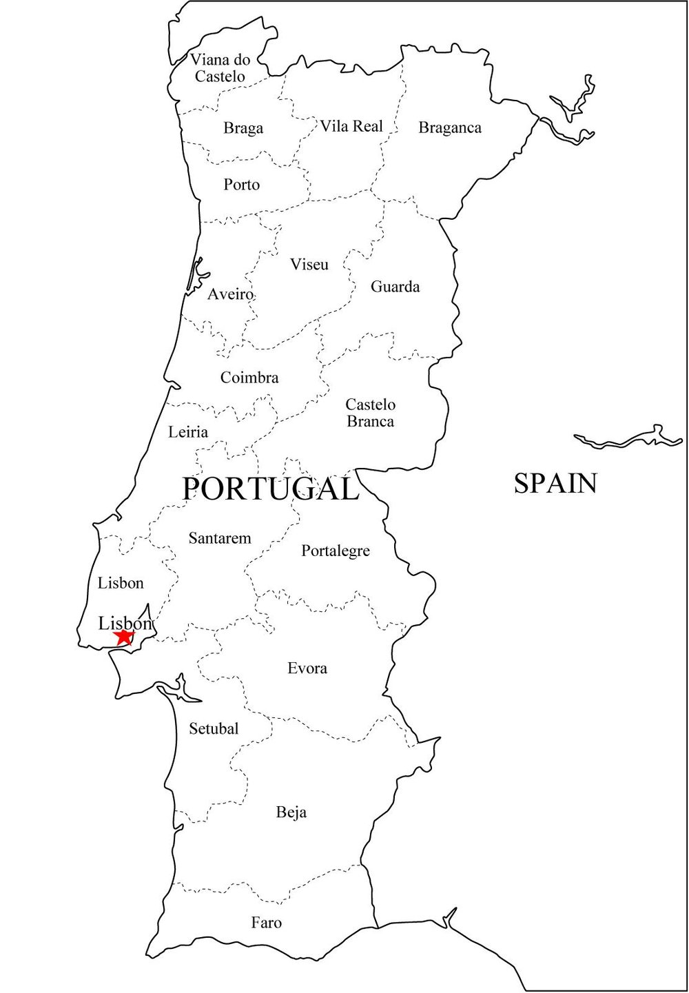 map of portugal.jpg