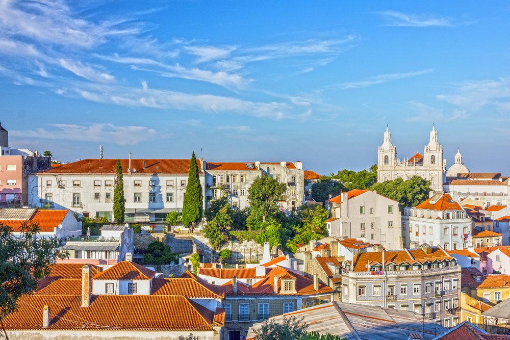 Lisboa_miradorou.jpg