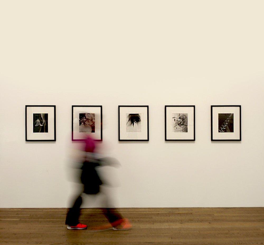art gallery_blurred man passing.jpg