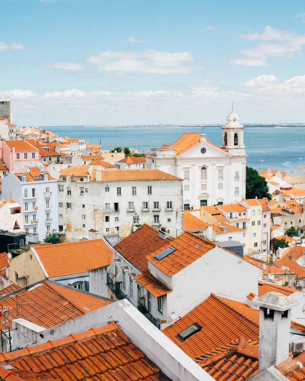 Lisbon_Alfama_High res.jpg