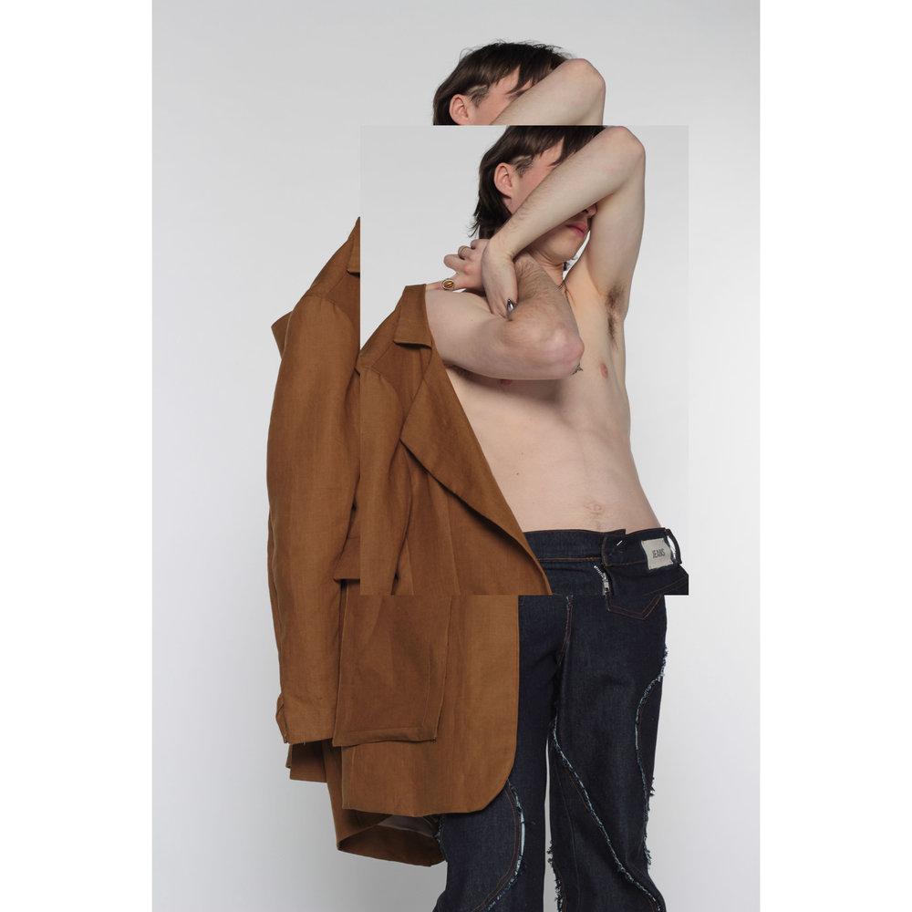 Anthoney and jo layout jacket.jpg