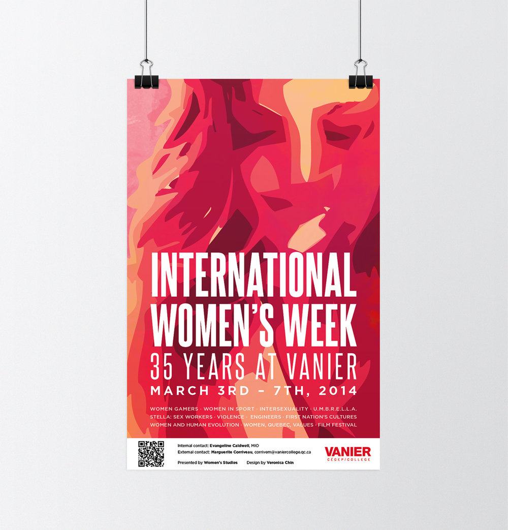 international_womens_week.jpg