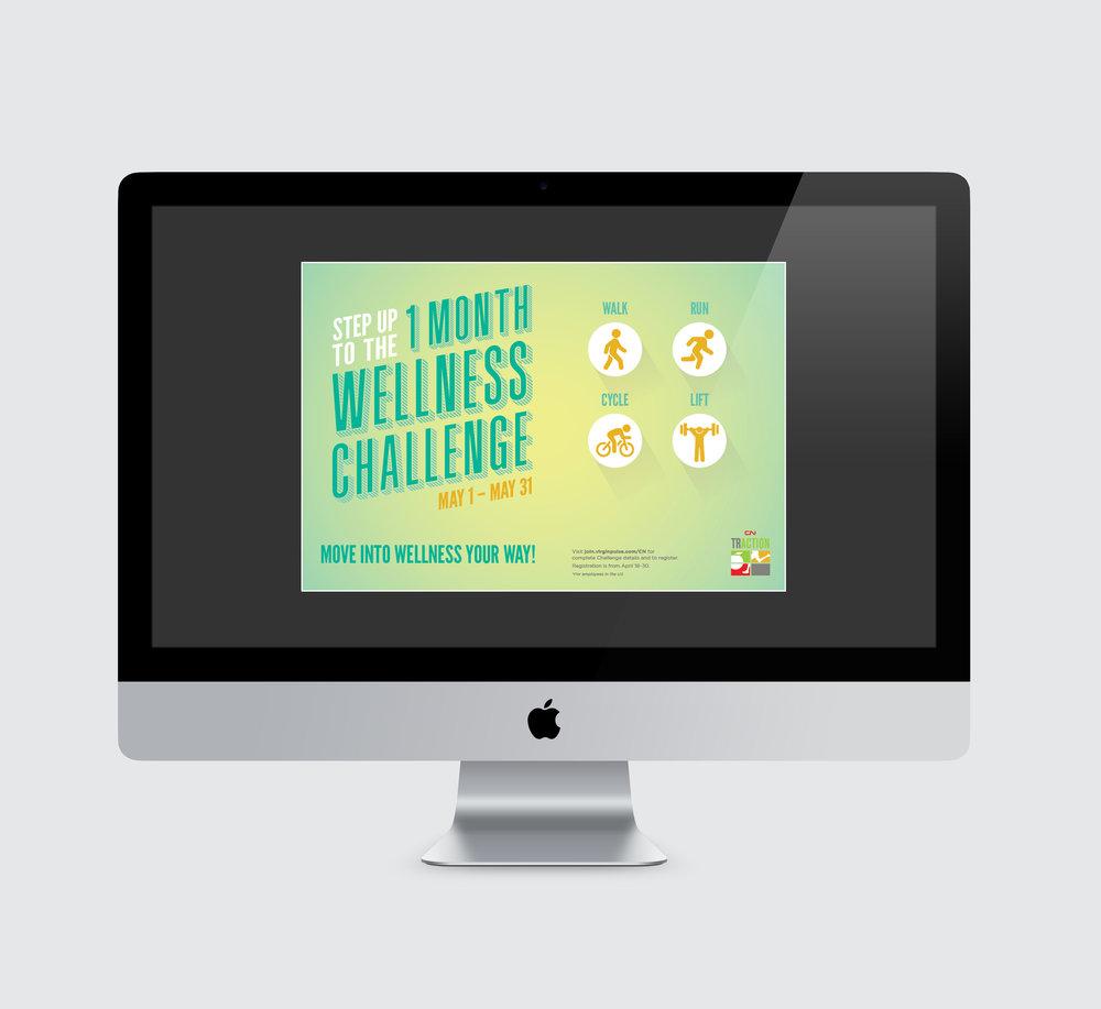wellness_desktop.jpg
