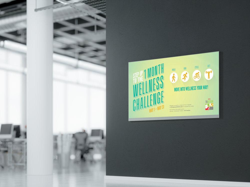 wellness_digital_signage.jpg