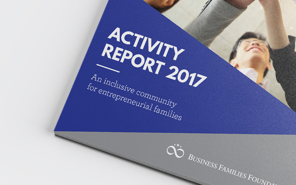 bff_annual_report_2017_cover_zoom.jpg
