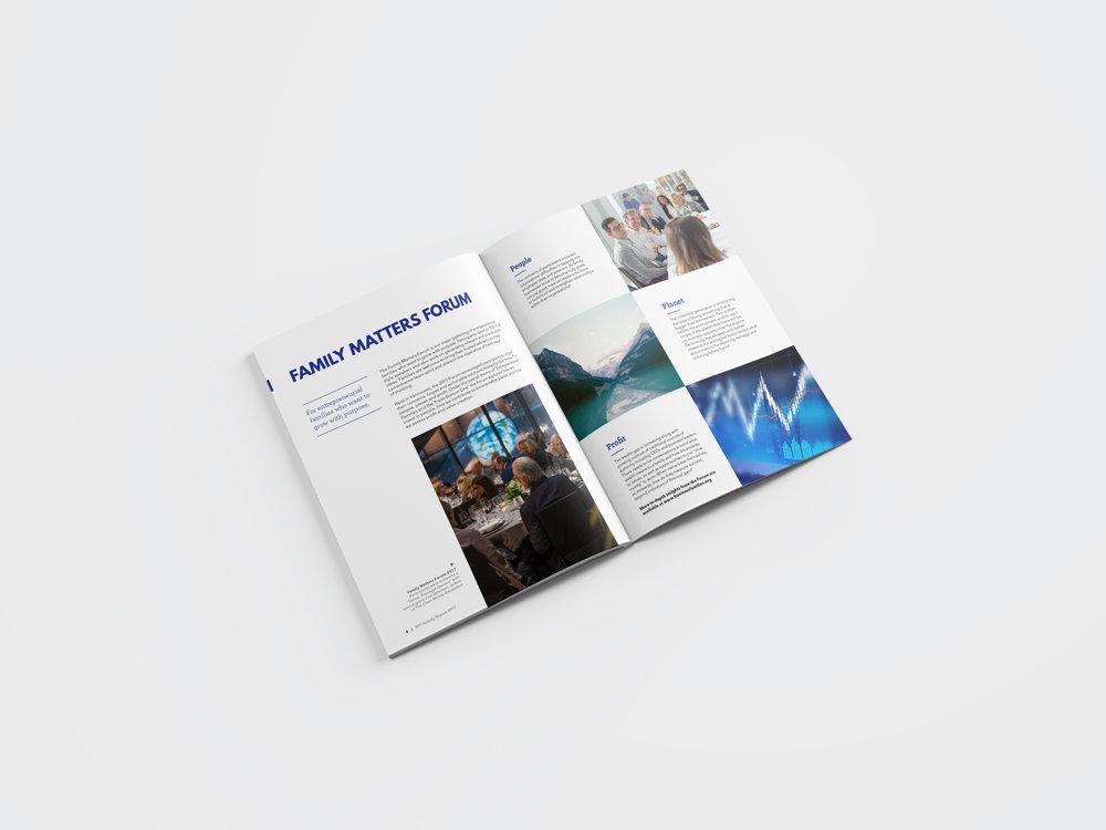 bff_annual_report_2017_v4.jpg