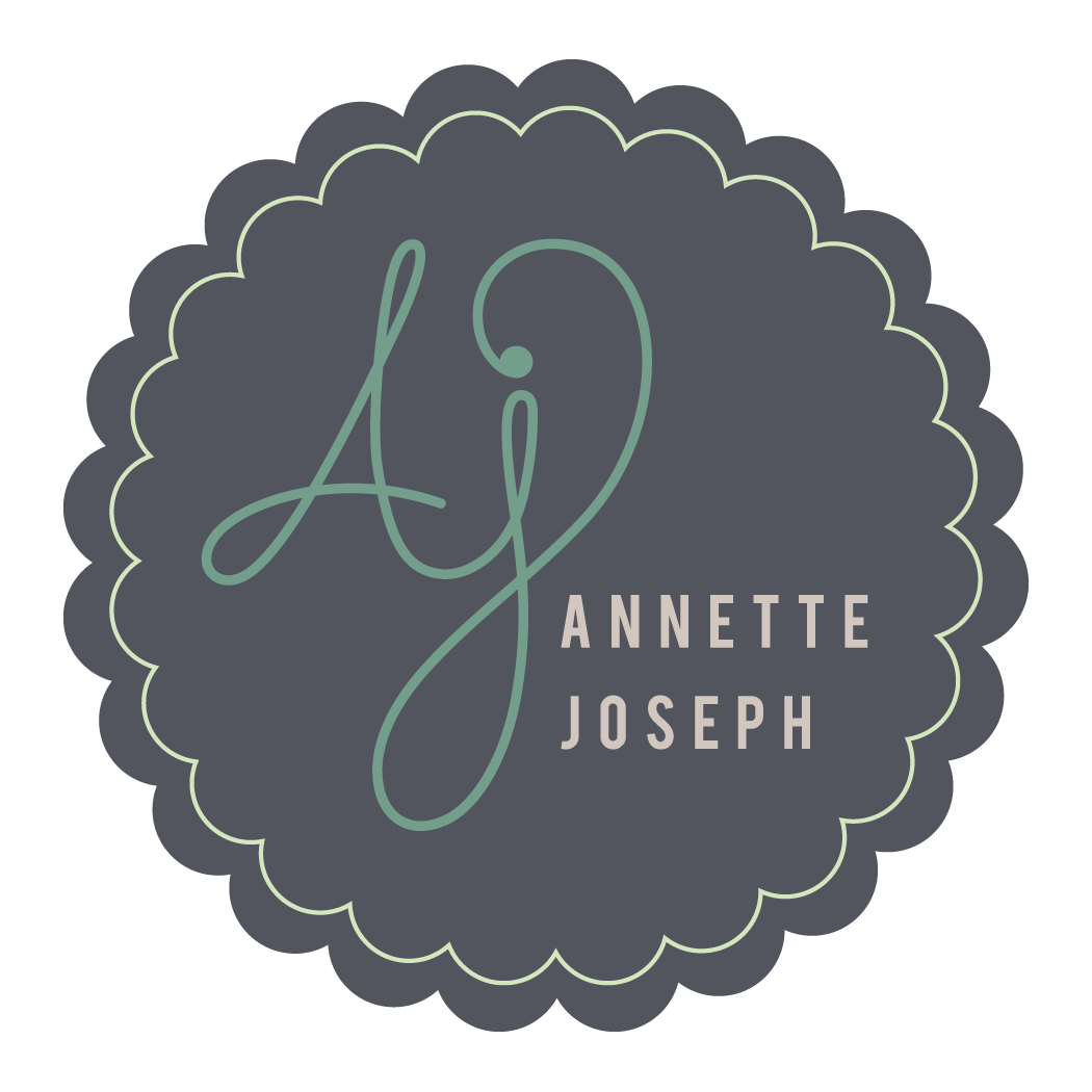 Annette Joseph Style Workshops & Retreats