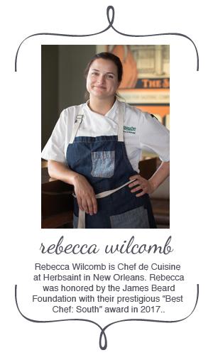 rebeccawilcomb.jpg