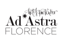www.adastraflorence.com