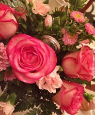 flowersVD2014