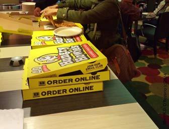 pizzaFEB2014web