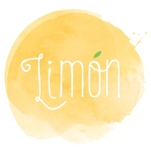 LimonLogo.png