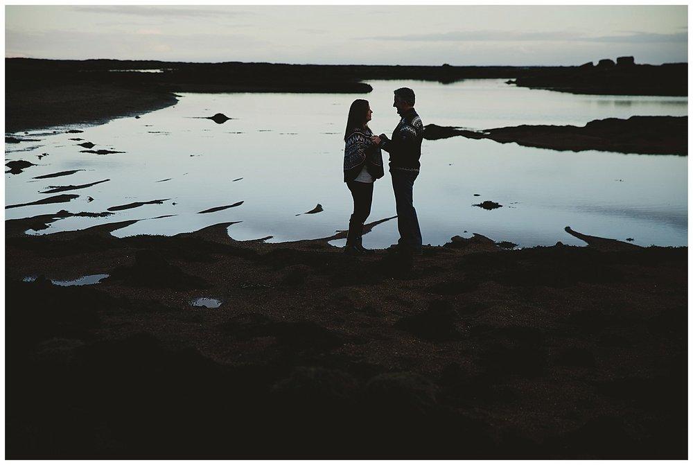 iceland.elopement_0011.jpg