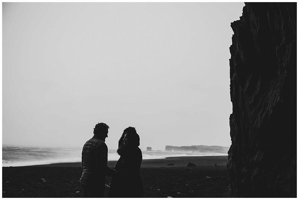 iceland.elopement_0018.jpg