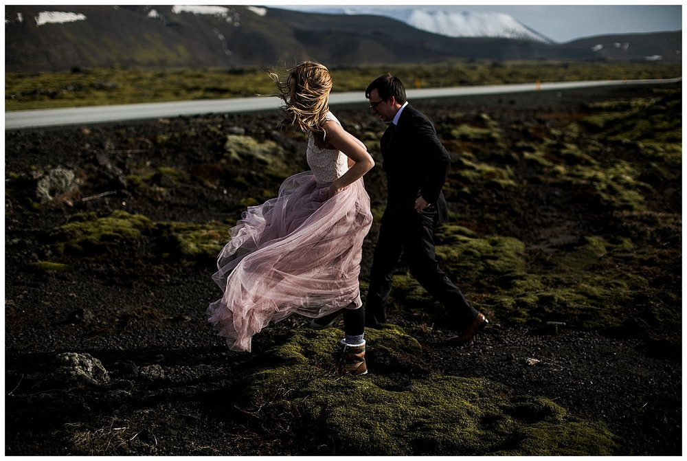 iceland.elopement_0098.jpg