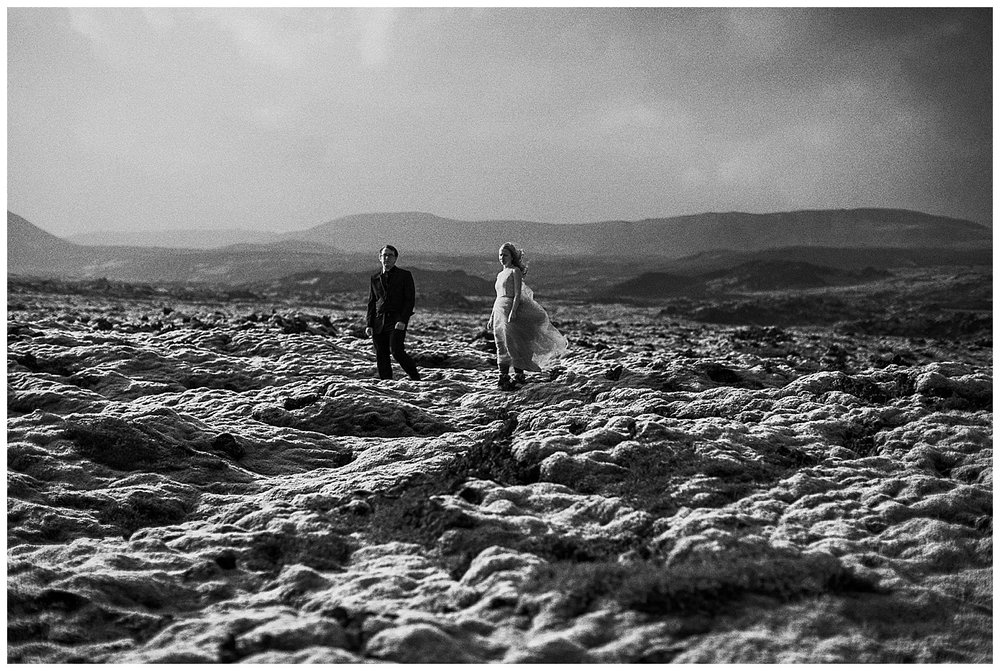 iceland.elopement_0107.jpg