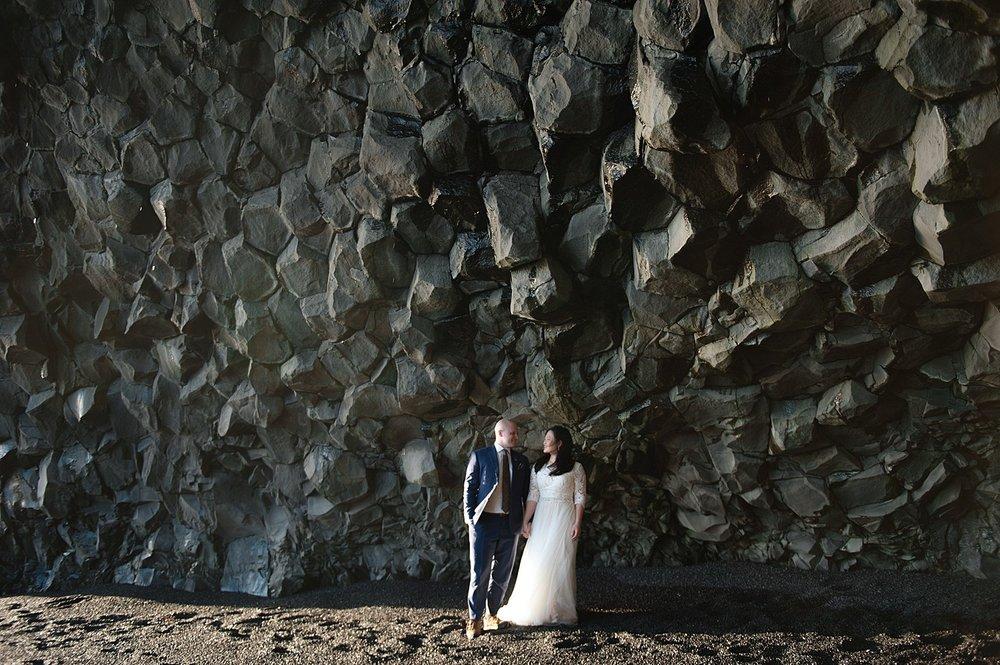 elope.in.iceland_0002.jpg